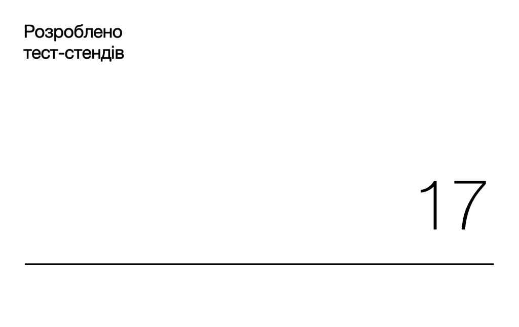 Тест-стенди
