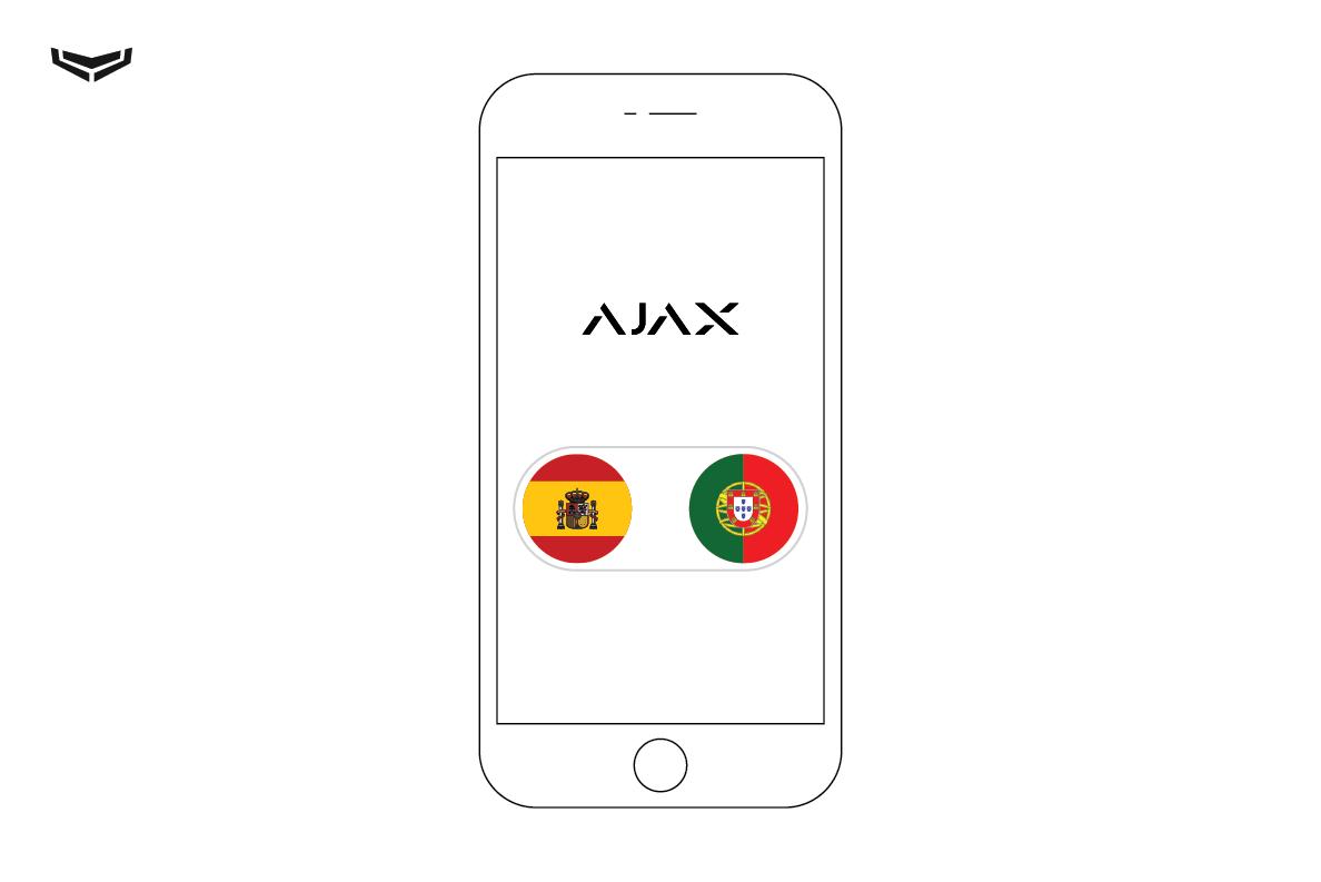 ajax-lang