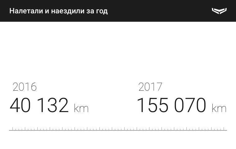 ru_11