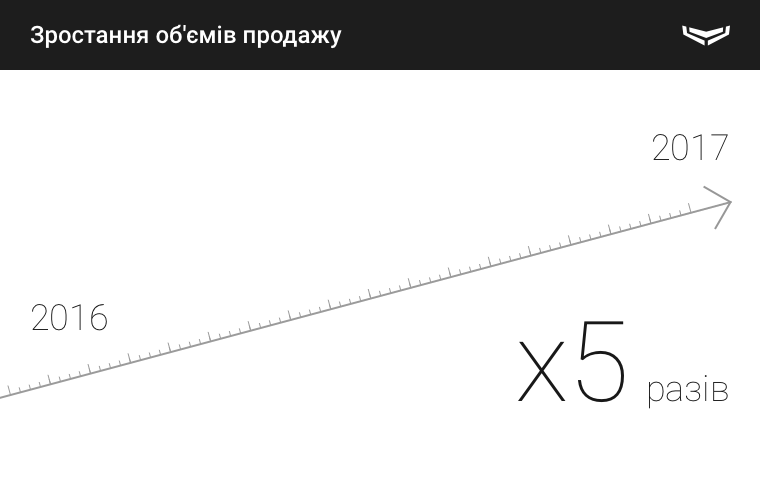 ua_18