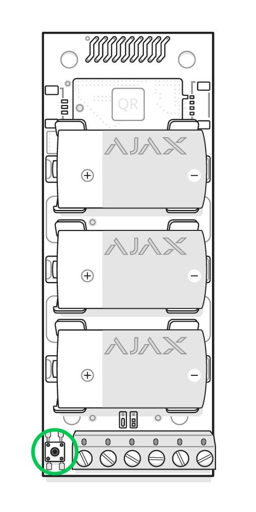 ajax-transmitter-17