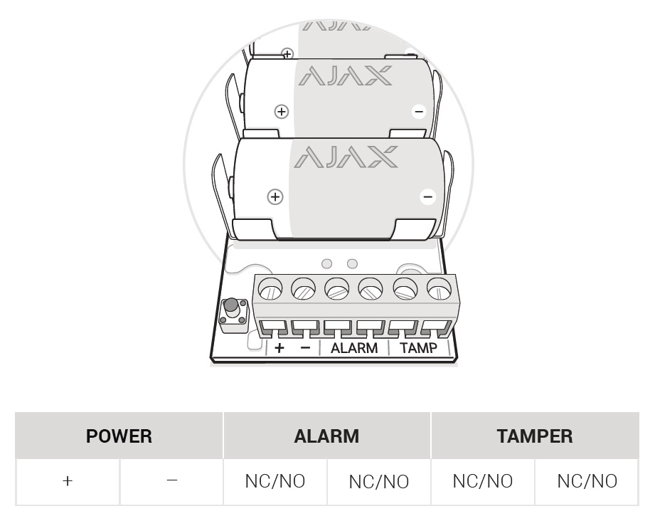 ajax-transmitter-19-en
