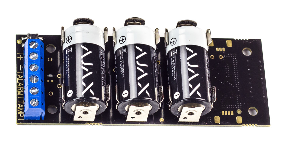 ajax-transmitter-21