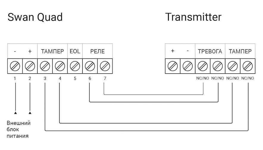 ajax-transmitter-26-ru