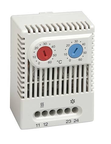 ajax-transmitter-5
