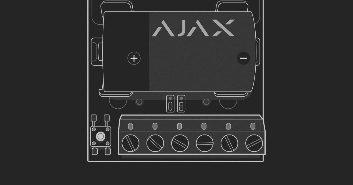 ajax.systems